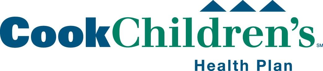 Cook Children's Health Plans