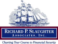 Richard P. Slaughter Associates