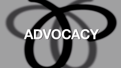 Advocacy_video_250.png#asset:2950