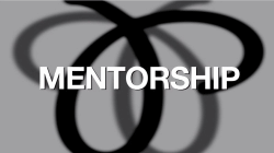 Mentorship_video_250.png#asset:2953