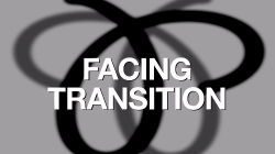 transition_video_250.png#asset:2955