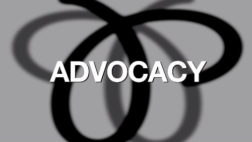 Advocacy_video.jpg